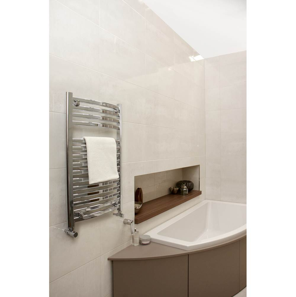 Vogue Towel Warmers Bathroom Accessories item MD050 MS0800600CP