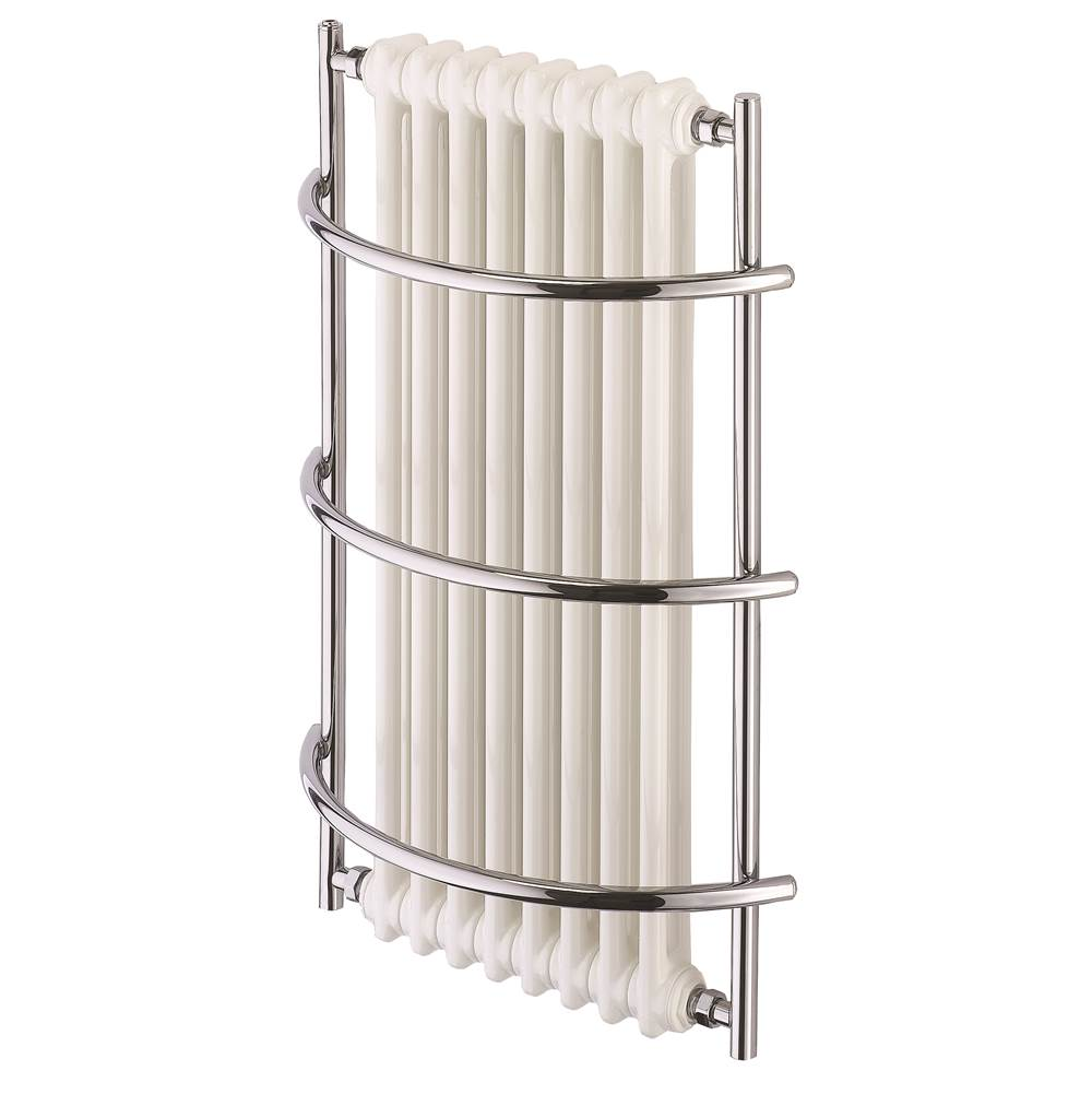 Vogue Towel Warmers Bathroom Accessories item TM004 BR090059AG