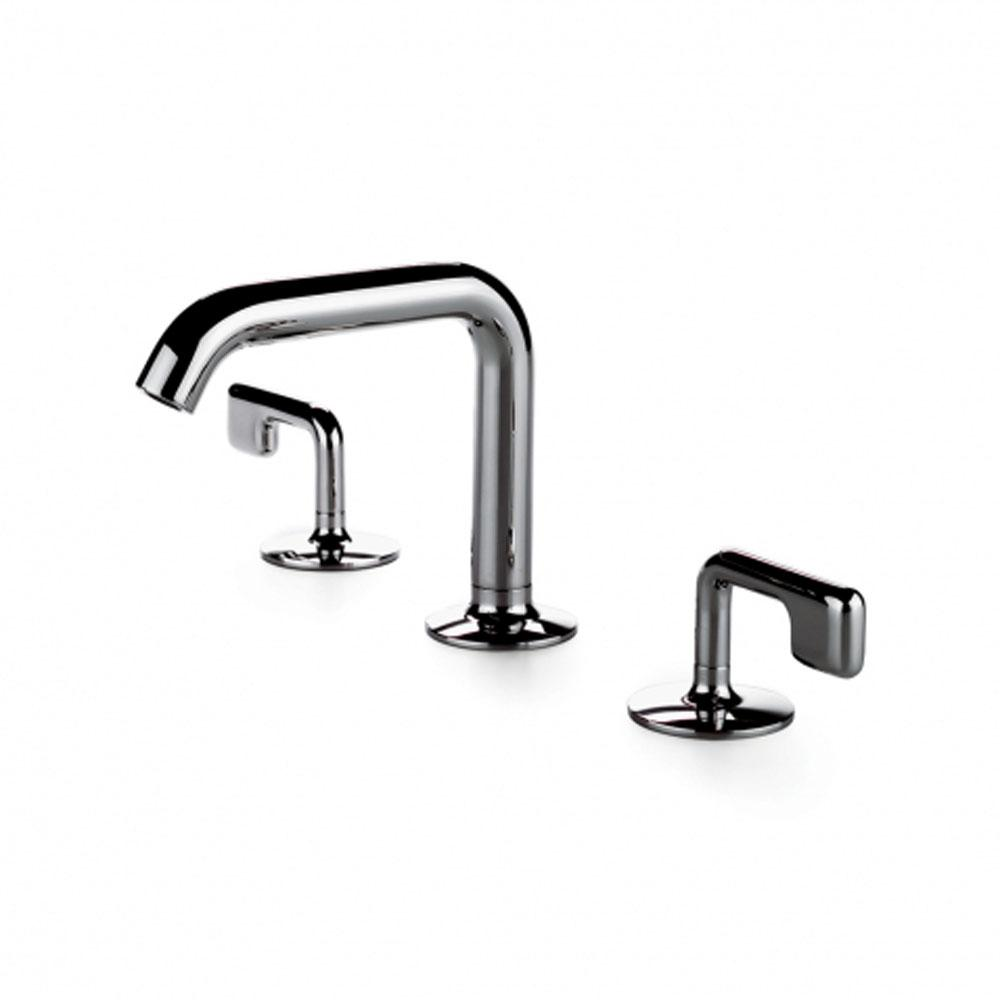 Waterworks Faucets Bathroom Sink Faucets | Russell Hardware ...