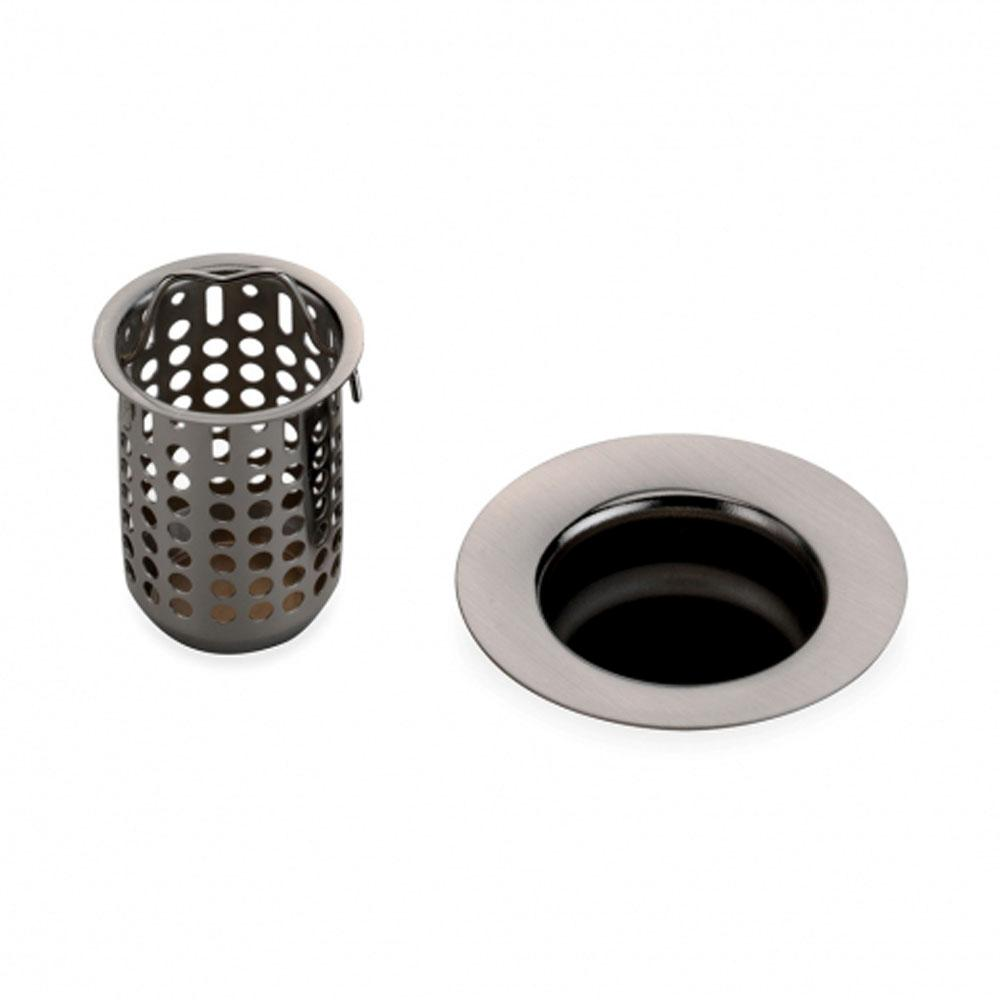 Waterworks Basket Strainers Kitchen Sink Drains item 26-73012-10516