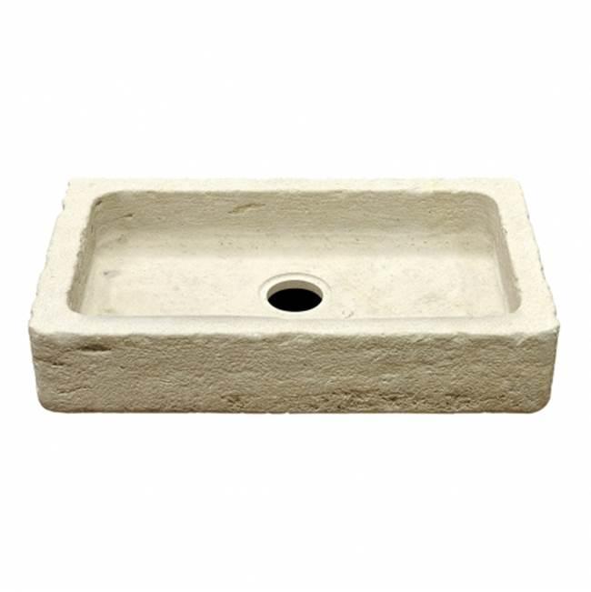 Kitchen Kitchen Sinks | Russell Hardware - Plumbing-Hardware ...