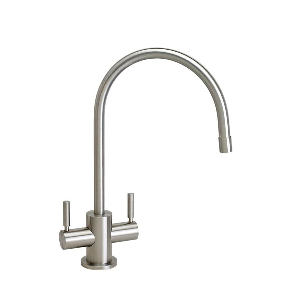 Waterstone  Bar Sink Faucets item 1600-CH