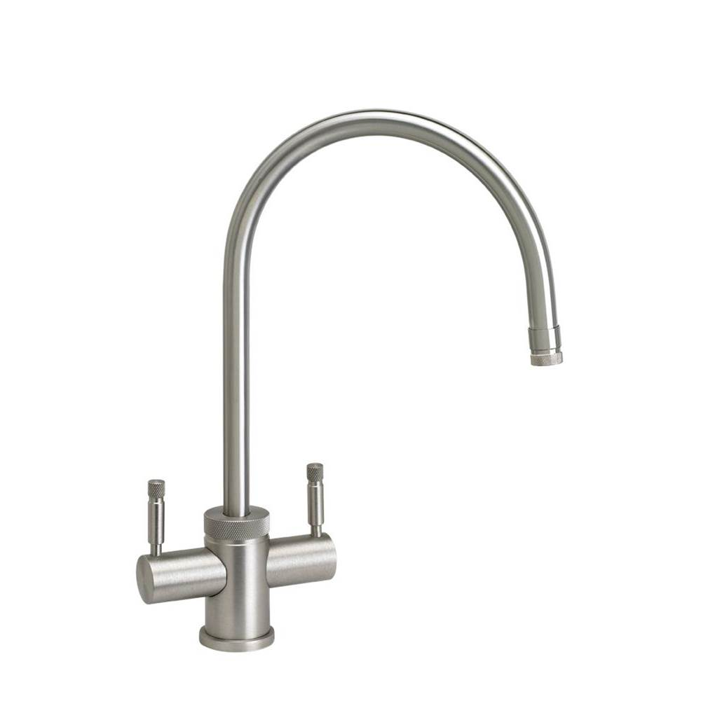 Waterstone  Bar Sink Faucets item 1650-CHB