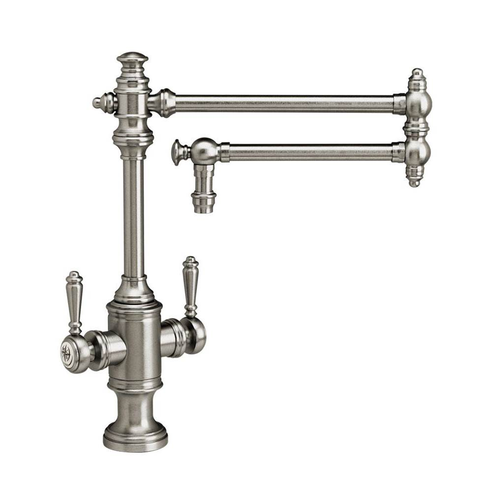 Pull down Kitchen Sink Faucets Kitchen Faucets Kitchen KOHLER us.kohler.com us browse kitchen kitchen sink faucets _ N 2d8uZ1z13vt6