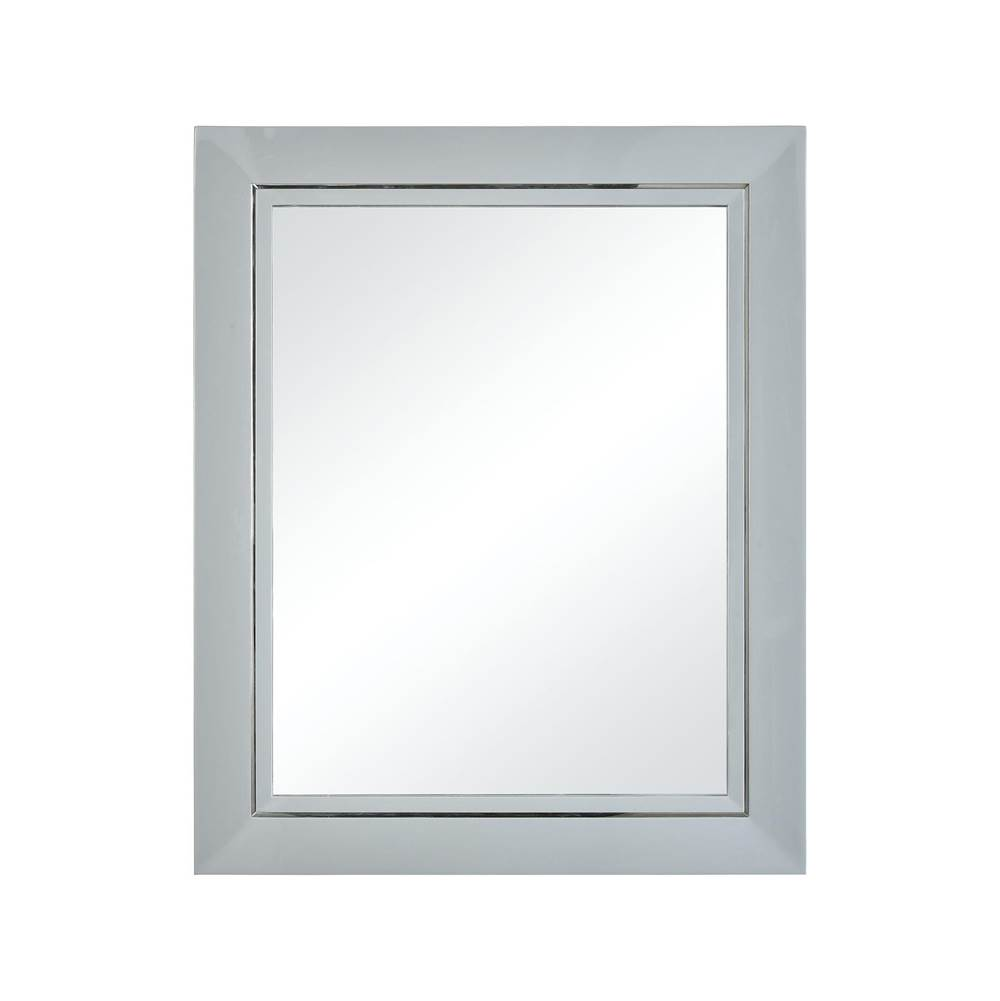 Ryvyr  Mirrors item M-MANHATTAN-36GR
