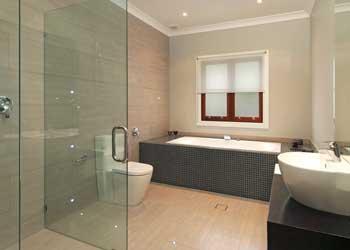 Bathroom Showrooms Holland Mi russell hardware - plumbing-hardware-showroom