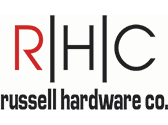 Russell Hardware